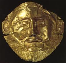 an analysis of character aeschyluss in the play agamemnon Aeschylus' agamemnon the two principal characters of the play are agamemnon and and analysis the play is full of imagery and.