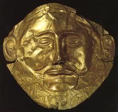 https://static.tvtropes.org/pmwiki/pub/images/agamemnonMask_mycenae_AthensNM_1_600x565_8517.jpg