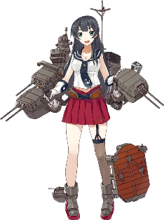 http://static.tvtropes.org/pmwiki/pub/images/agano-kc_4056.png