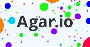 https://static.tvtropes.org/pmwiki/pub/images/agario.jpg