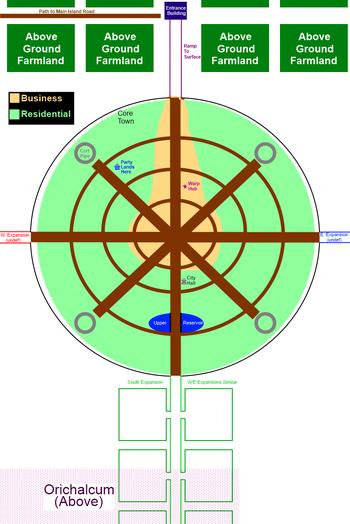 https://static.tvtropes.org/pmwiki/pub/images/agartha_map.png