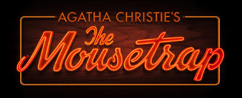 https://static.tvtropes.org/pmwiki/pub/images/agatha_christies_the_mousetrap_logo.jpg