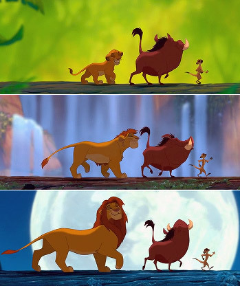 http://static.tvtropes.org/pmwiki/pub/images/age_cut_lion_king.jpg