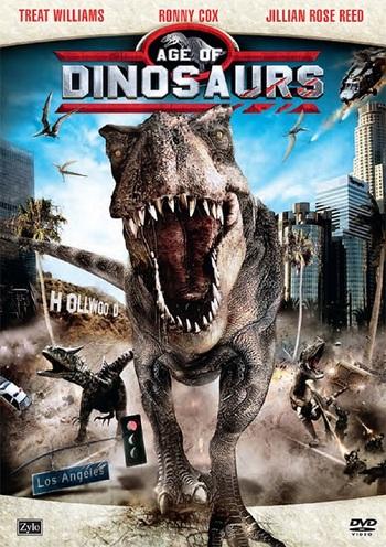 https://static.tvtropes.org/pmwiki/pub/images/age_of_dinosaurs_2013_poster.jpg