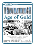 https://static.tvtropes.org/pmwiki/pub/images/age_of_gold_cover_sm.jpg