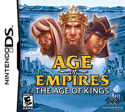 https://static.tvtropes.org/pmwiki/pub/images/age_of_kings_coverart.png