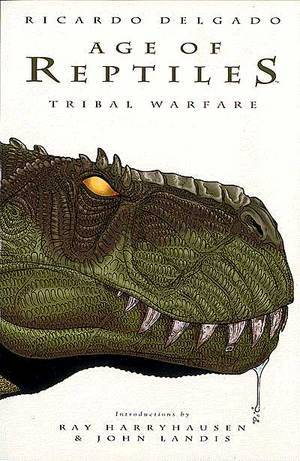 http://static.tvtropes.org/pmwiki/pub/images/age_of_reptiles.jpg