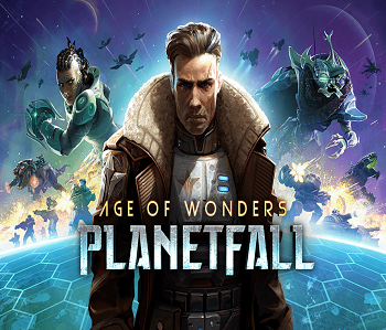 https://static.tvtropes.org/pmwiki/pub/images/age_of_wonders_planetfall.png