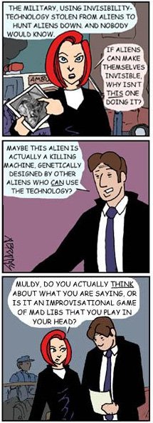 http://static.tvtropes.org/pmwiki/pub/images/agent-mulder_webcomic_2104.jpg
