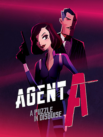 https://static.tvtropes.org/pmwiki/pub/images/agent_a_disguise.png
