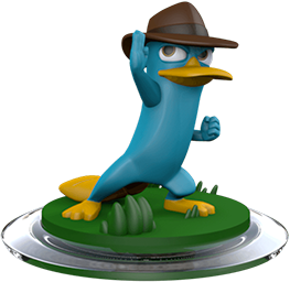 https://static.tvtropes.org/pmwiki/pub/images/agent_p_perry_the_platypus_infinity.png