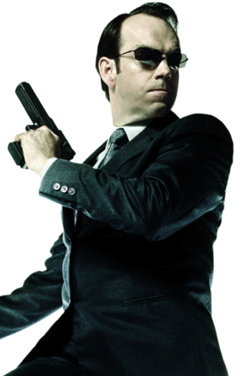 https://static.tvtropes.org/pmwiki/pub/images/agent_smith.png