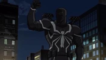 https://static.tvtropes.org/pmwiki/pub/images/agent_venom_ultimate_spider_man.jpg