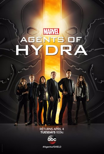 http://static.tvtropes.org/pmwiki/pub/images/agents_hydra_1.jpg