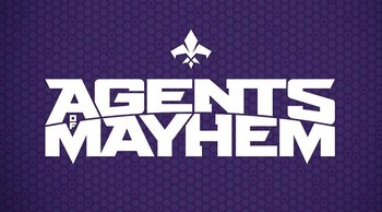 https://static.tvtropes.org/pmwiki/pub/images/agents_of_mayhem_logo.jpg