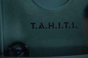 https://static.tvtropes.org/pmwiki/pub/images/agents_of_shield_-_tahiti_7818.jpg