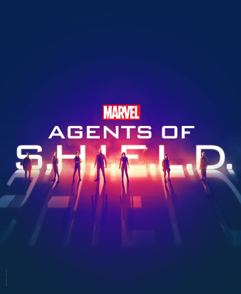 https://static.tvtropes.org/pmwiki/pub/images/agents_of_shield_s6.png
