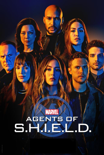 https://static.tvtropes.org/pmwiki/pub/images/agents_of_shield_s6_1.png