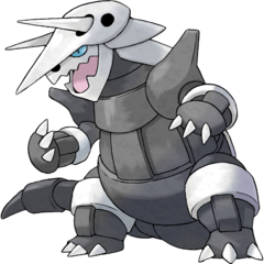 https://static.tvtropes.org/pmwiki/pub/images/aggron306.png