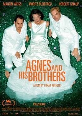 https://static.tvtropes.org/pmwiki/pub/images/agnes_and_his_brothers.jpeg