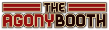 https://static.tvtropes.org/pmwiki/pub/images/agony_booth_logo.png