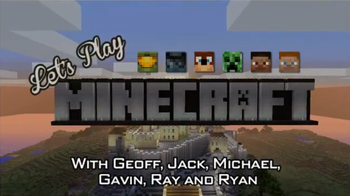 http://static.tvtropes.org/pmwiki/pub/images/ah_lets_play_minecraft_generic_title_card_6908.png