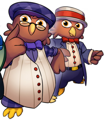 https://static.tvtropes.org/pmwiki/pub/images/ahitowls.png