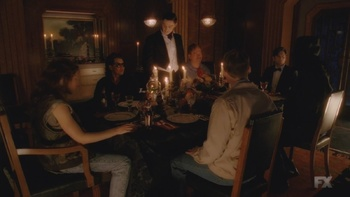 https://static.tvtropes.org/pmwiki/pub/images/ahs_hotel_devils_night_dinner_02.jpg