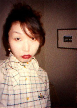 http://static.tvtropes.org/pmwiki/pub/images/ai-yazawa_6889.jpg