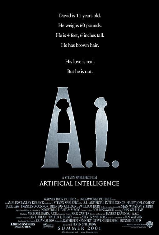 https://static.tvtropes.org/pmwiki/pub/images/ai_artificial_intelligence.jpg
