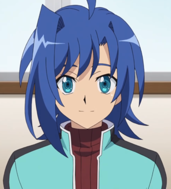 https://static.tvtropes.org/pmwiki/pub/images/aichi_picture.png