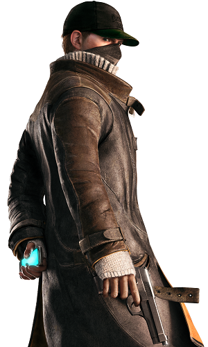 https://static.tvtropes.org/pmwiki/pub/images/aiden_pearce_watch_dogs_render_1330.png