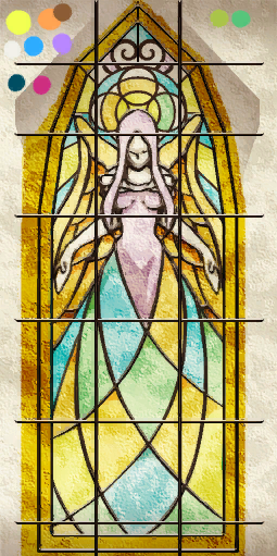 https://static.tvtropes.org/pmwiki/pub/images/aidiosstainedglass.png
