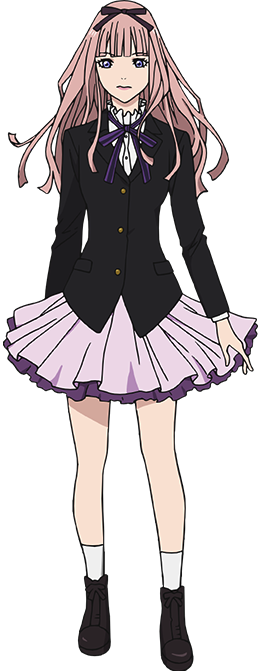 https://static.tvtropes.org/pmwiki/pub/images/aiha_anime.png