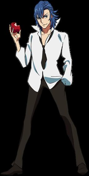 https://static.tvtropes.org/pmwiki/pub/images/aikuro_mikisugi_anime.png