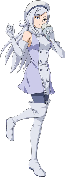 https://static.tvtropes.org/pmwiki/pub/images/aila_0001_removebg_preview.png