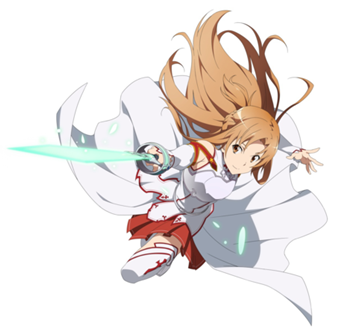 https://static.tvtropes.org/pmwiki/pub/images/aincrad_asuna.png