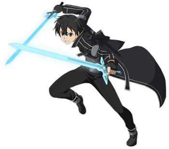 https://static.tvtropes.org/pmwiki/pub/images/aincrad_kirito.png