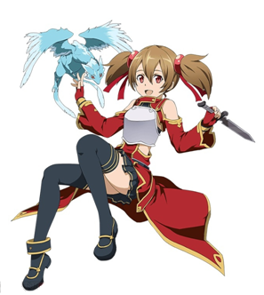 https://static.tvtropes.org/pmwiki/pub/images/aincrad_silica.png