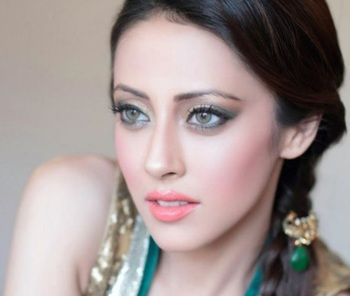 http://static.tvtropes.org/pmwiki/pub/images/ainy_jaffri_top_10_most_beautiful_pakistani_television_actresses_2017.jpg