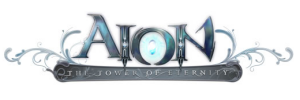 https://static.tvtropes.org/pmwiki/pub/images/aion_3931.png