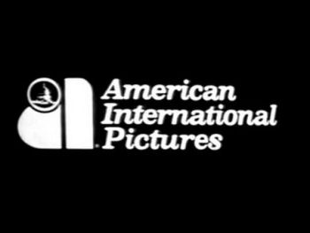 American International Pictures (Creator) - TV Tropes