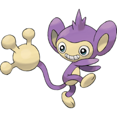 https://static.tvtropes.org/pmwiki/pub/images/aipom190.png