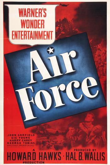 https://static.tvtropes.org/pmwiki/pub/images/air_force_poster.jpg