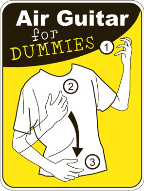 https://static.tvtropes.org/pmwiki/pub/images/air_guitar_for_dummies.png