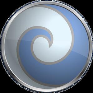 https://static.tvtropes.org/pmwiki/pub/images/air_nomads_emblem.png