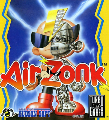 https://static.tvtropes.org/pmwiki/pub/images/air_zonk.png