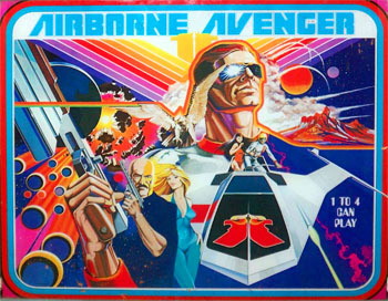 https://static.tvtropes.org/pmwiki/pub/images/airborne-avenger_1087.jpg
