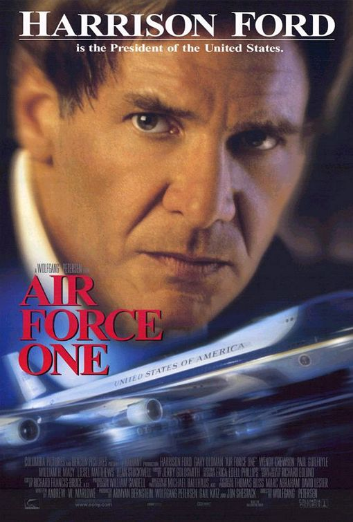 http://static.tvtropes.org/pmwiki/pub/images/airforceone.jpg