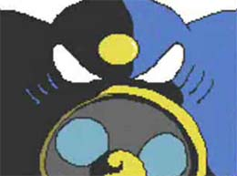 http://static.tvtropes.org/pmwiki/pub/images/airman_taosenai_nekokan.jpg